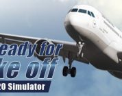 Ready for Take off – Flugsimulation für PC-Piloten
