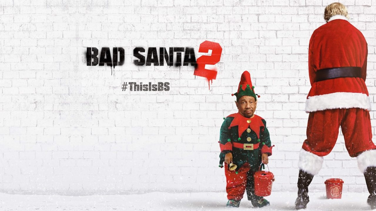 bad-santa-2-wallpaper-nat-games-logo
