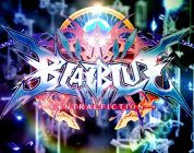 BlazBlue: Central Fiction – Release am 26. April für Steam