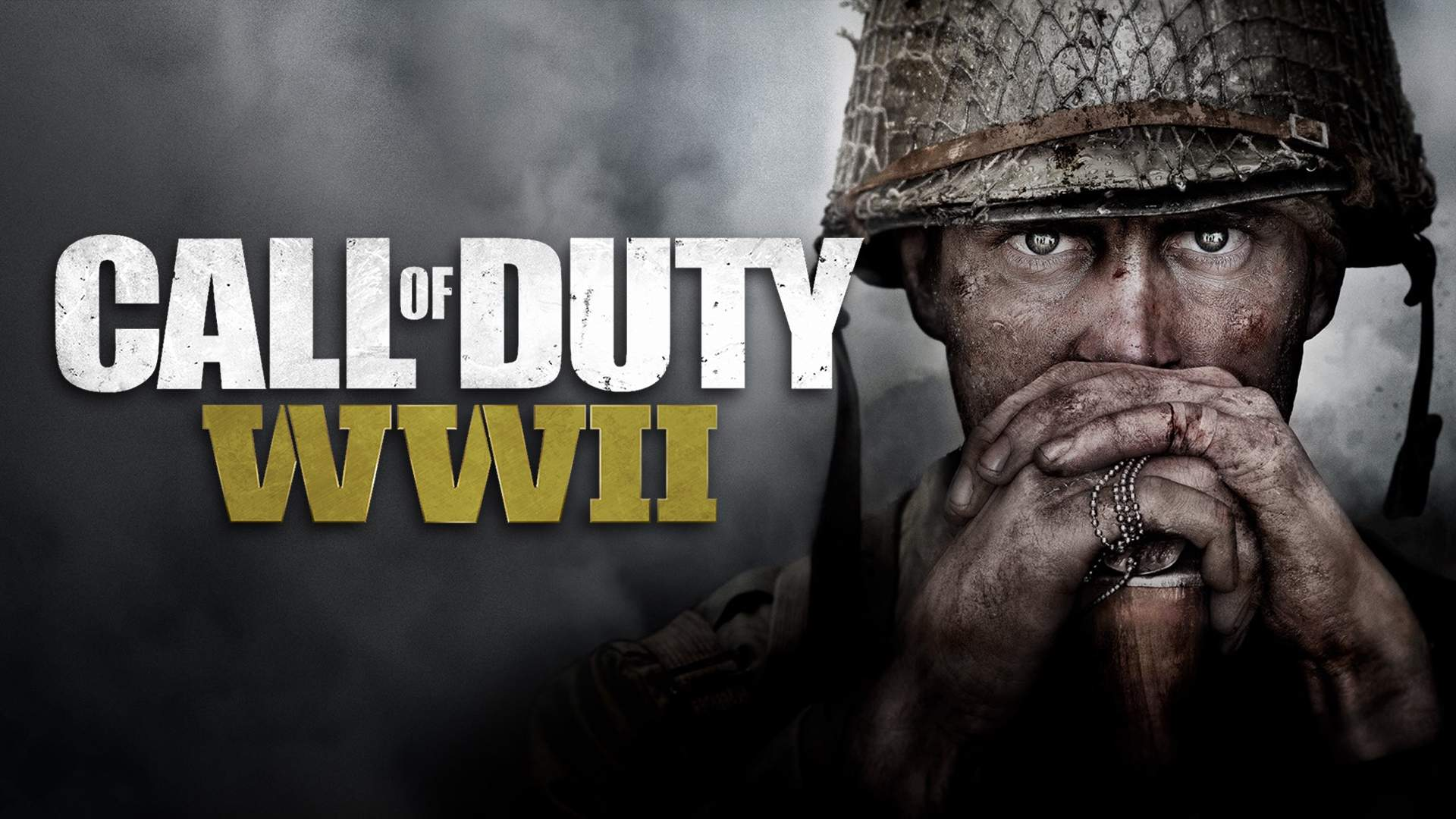 call_of_duty_WWII_wallpaper_logo_nat_games