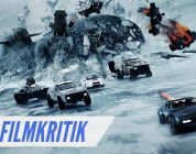 fast-8-fast-furious-wallpaper-logo-kritik-review-nat-games.jpg