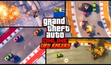grand-theft-auto-Tiny-Racers-nat-games