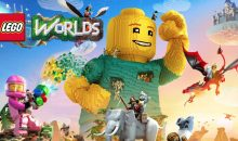 lego-worlds-test-nat-games-review