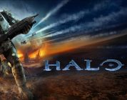 Halo 3 – AMD teased PC-Version an