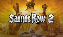 Saints Row 2 – Gratis bei GOG downloaden