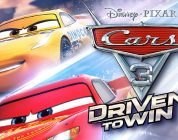 Cars-3-driven-to-win-gameplay-nat-games-wallpaper-logo