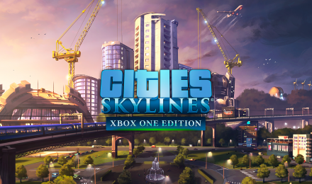 Cities-Skylines-Xbox-One-Wallpaper-logo-nat-games