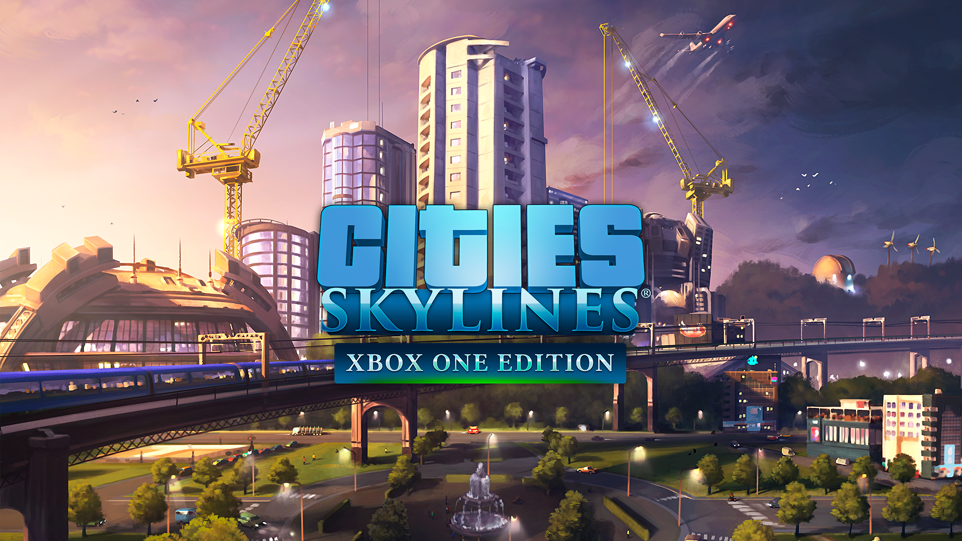 How To Access Natural Disasters Cities Skylines