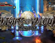 KoV-knights-of-valour-wallpaper-nat-games