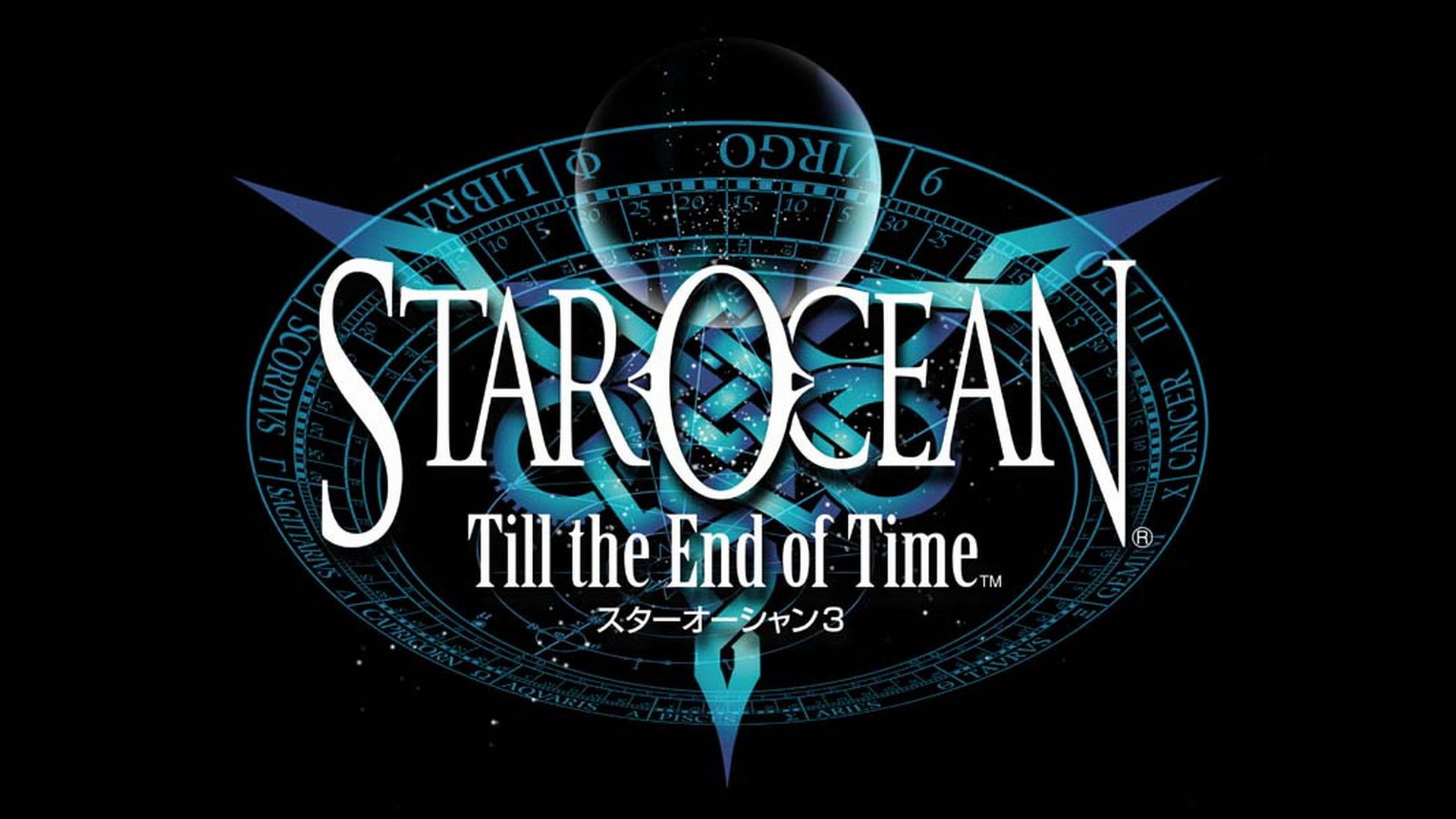 Star-Ocean-Till-the-End-of-Time-nat-games
