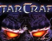 Starcraft – Fan findet Gold-Master-CD