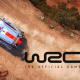 WRC-7-Wallpaper-Logo-NAT-Games
