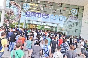 gamescom-logo-wallpaper-nat-games