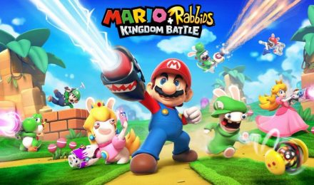 mario-rabbids-kingdom-battle-nat-games