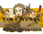 Tiny Metal – Tribut an Advance Wars kommt auf die Switch
