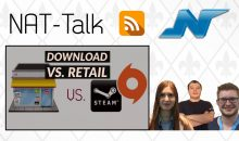 nat-talk-23-download-vs-retail