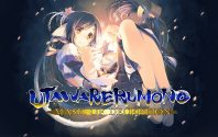 Utawarerumono Mask of Deception – Test zum Visual Novel/SRPG Mix
