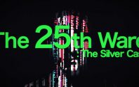 The 25th Ward – Remaster zum The Silver Case Sequel kommt