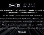 E3-Briefing-2017-xbox-one-scorpio