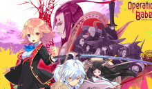 Operation Babel: New Tokyo Legacy – Test zu dem Vita-Dungeon-Crawler