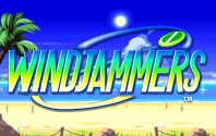 Angespielt: Windjammers (Closed Beta)