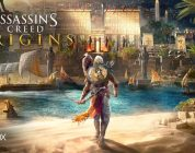 assassins-creed-origins-wallpaper-logo-xbox-one-nat-games