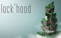 Blook´hood – Test zum Blöcke-Stapel-Simulator