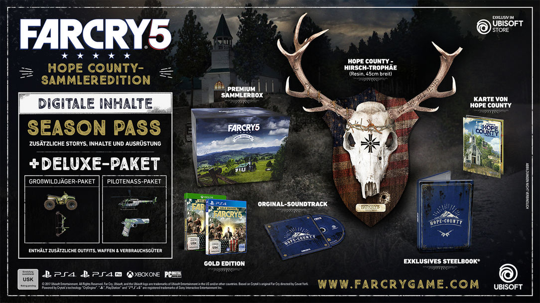 far-cry-5-hope-county-edition-nat-games