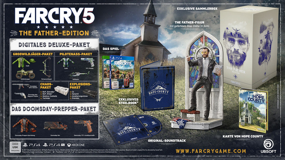 far-cry-5-the-father-edition-nat-games