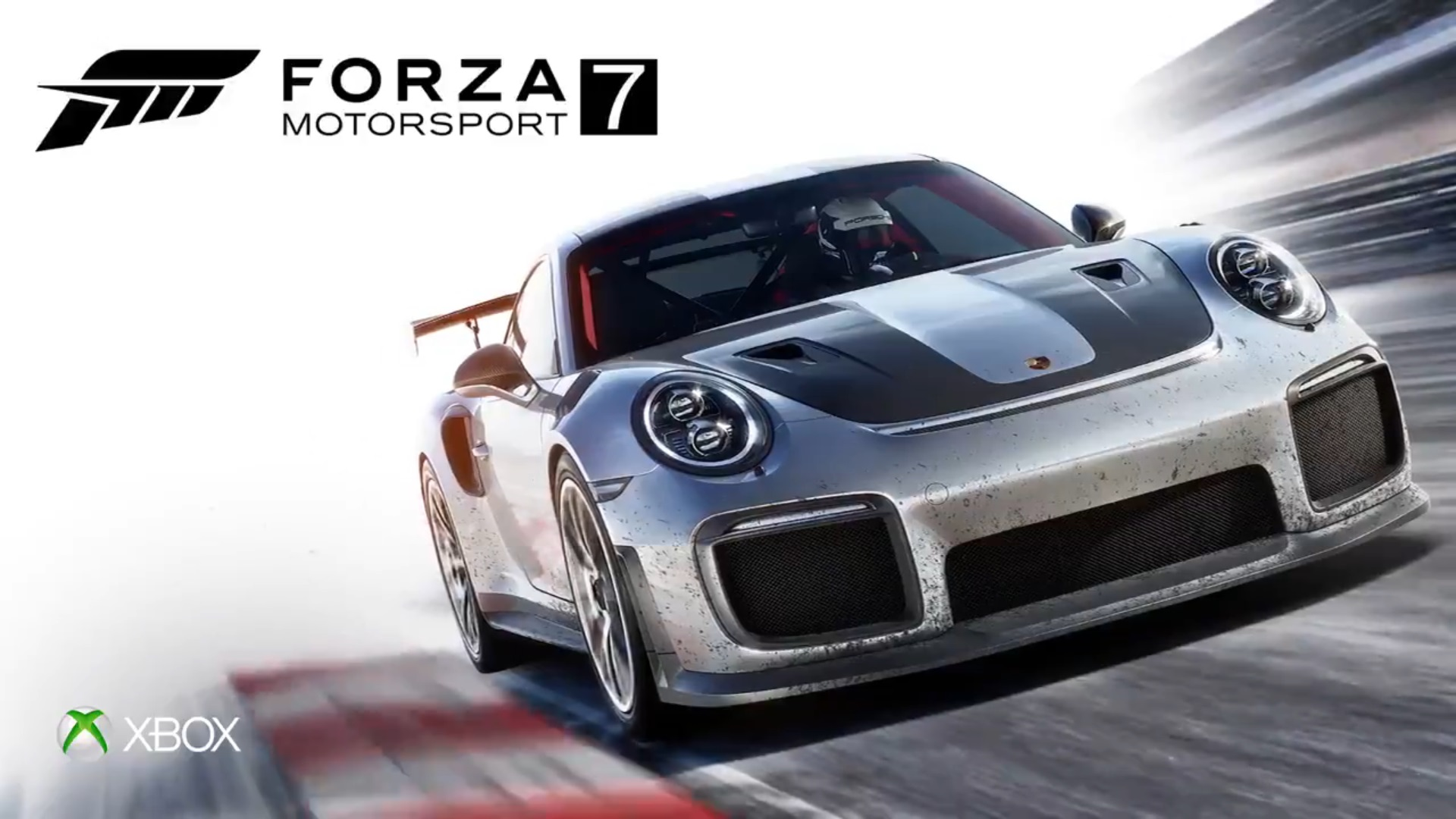 forza-motorsport-7-wallpaper-logo-nat-games