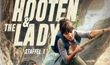 hooten-and-the-lady-staffel-1-nat-games