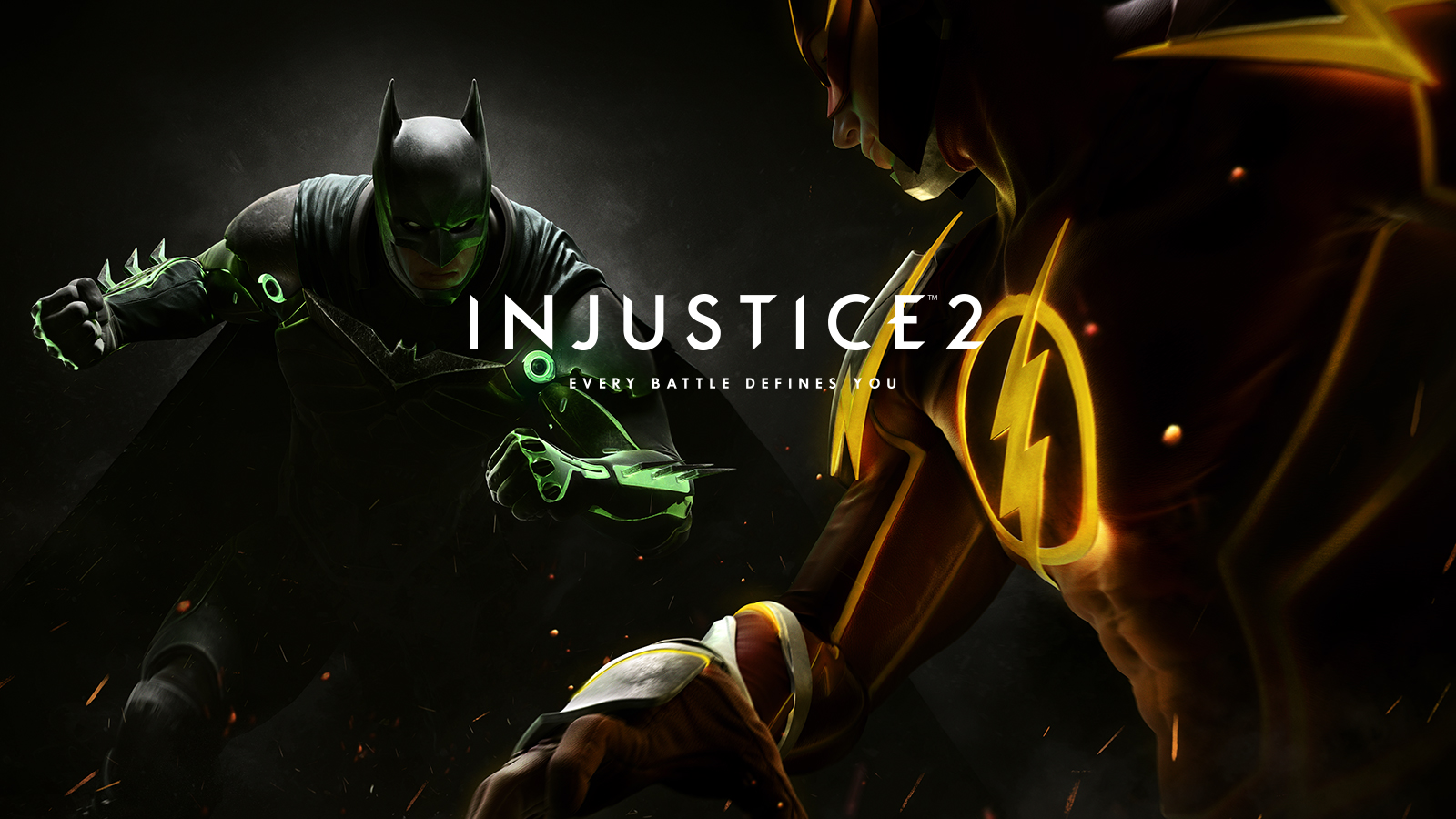 injustice-2-wallpaper-logo-nat-games-test-review