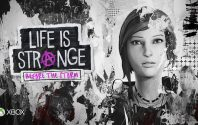 Life is Strange Before the Storm – Keine Platin für Standard Version