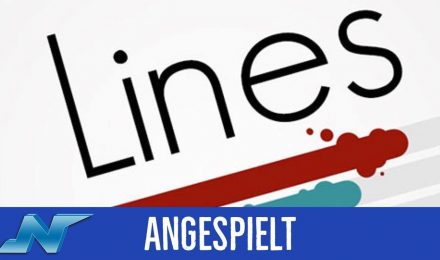 lines-angespielt-nat-games-wallpaper-logo