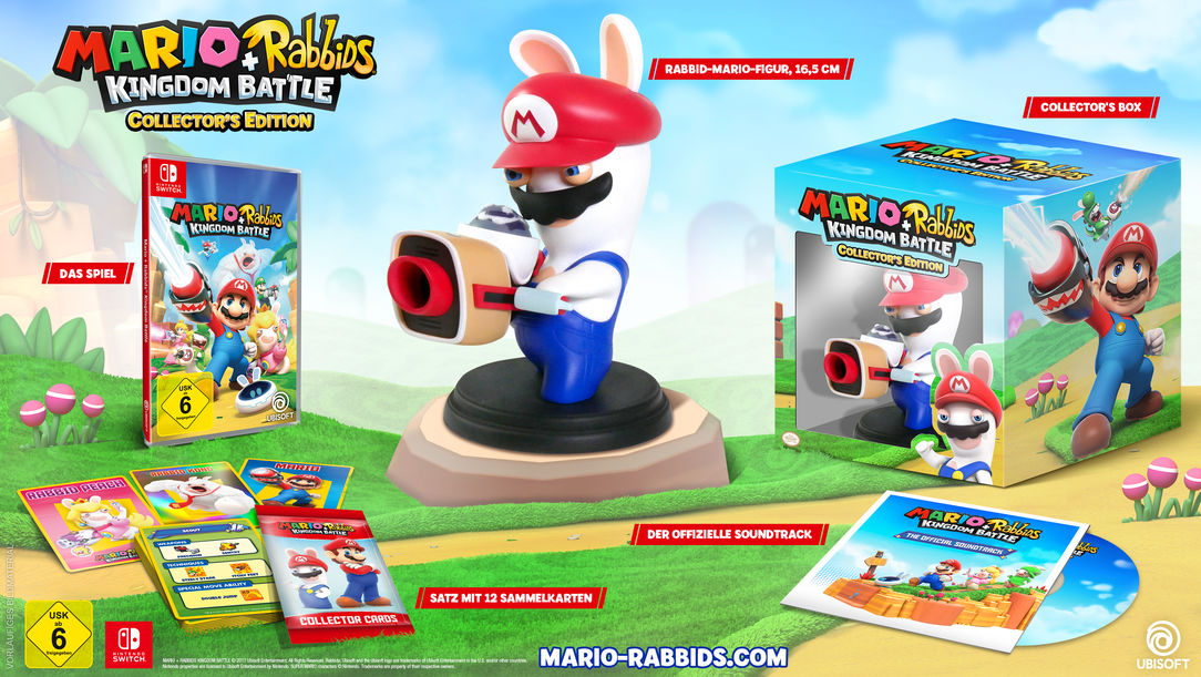 mario-rabbids-kingdom-battle-collectors-edition-ubisoft-nat-games