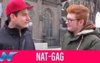 NAT-GAG: Assassin's Dom Köln