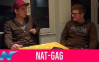 NAT-GAG: Das neue Call of Duty