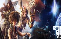 Beyond Good and Evil 2 – 15 Minuten Gameplay gezeigt