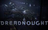 Angespielt: Dreadnought (Closed Beta)