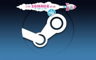 Steam – Summer Sale 2017 gestartet