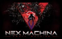 Nex Machina – Test zu Housemarques Robotron Hommage