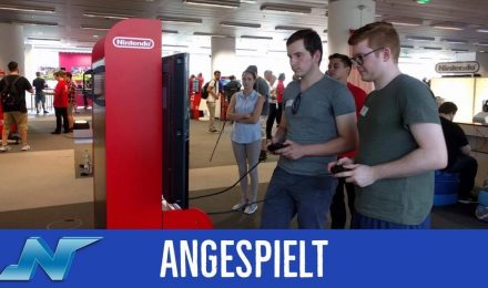 nintendo-post-e3-event-2017-nat-games-fazit