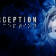 Perception – Test zu dem Blinden-Horrortrip