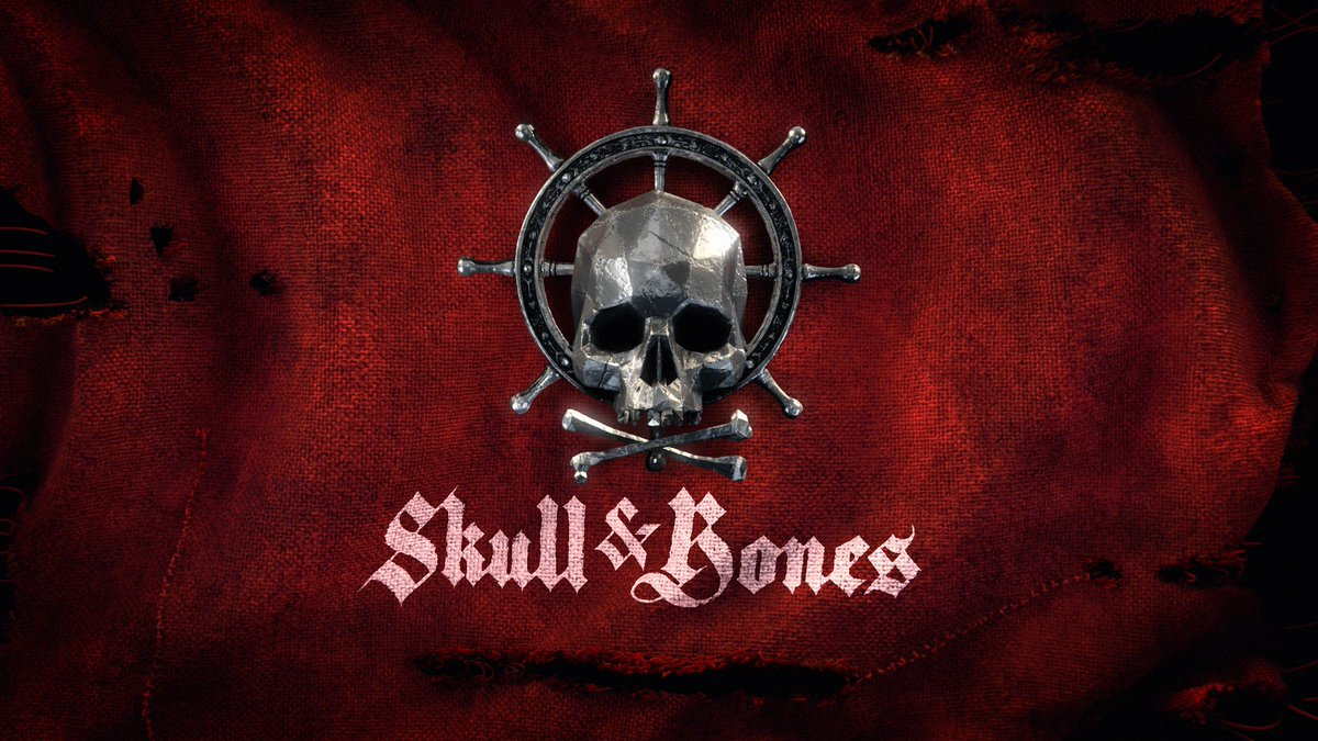 skull-and-bones-nat-games-wallpaper-logo-ubisoft