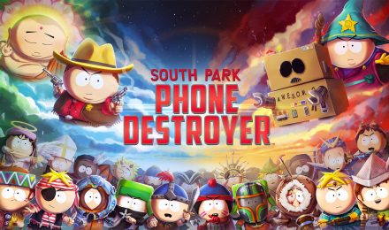 south-park-phone-destroyer-nat-games-logo-wallpaper-artwork-e3