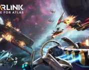 starlink-battle-for-atlas-nat-games-wallpaper-logo-2
