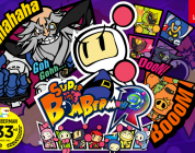 super-bomberman-r-wallpaper-logo-nat-games
