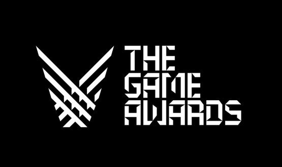 the-game-awards-2017-wallpaper-logo-nat-games