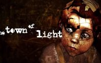 The Town of Light – Verstörende Nervenanstalt im Test