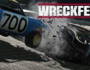 wreckfest-nat-games-wallpaper-logo